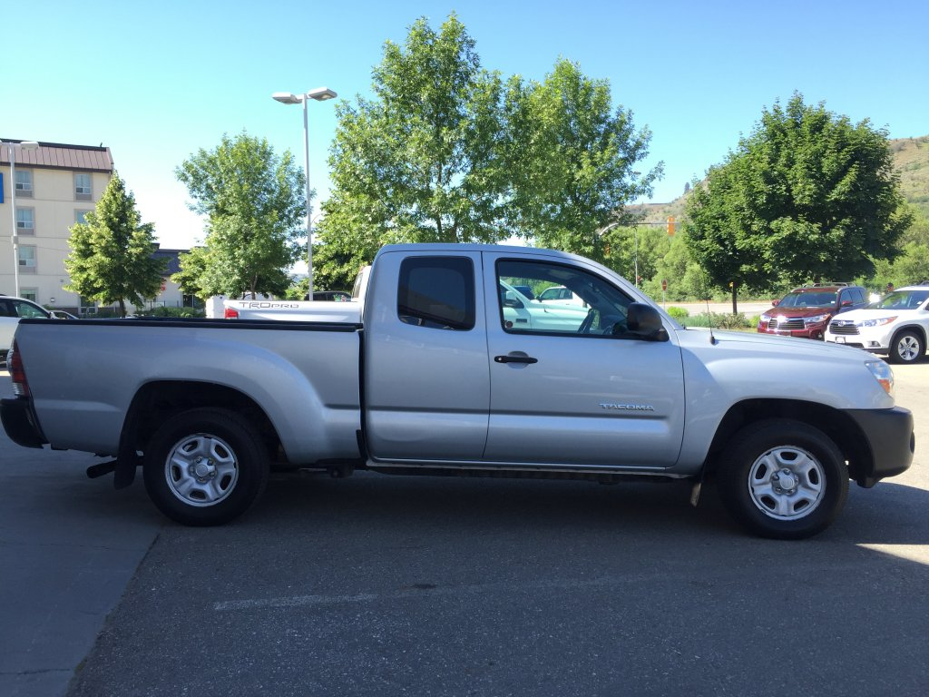 Used Certified Pre Owned Gmc For Sale Edmunds Autos Post