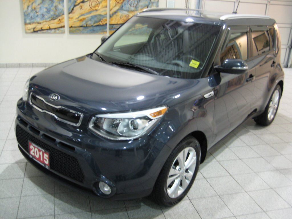 columbia british kia penticton sale in inventory soul used for