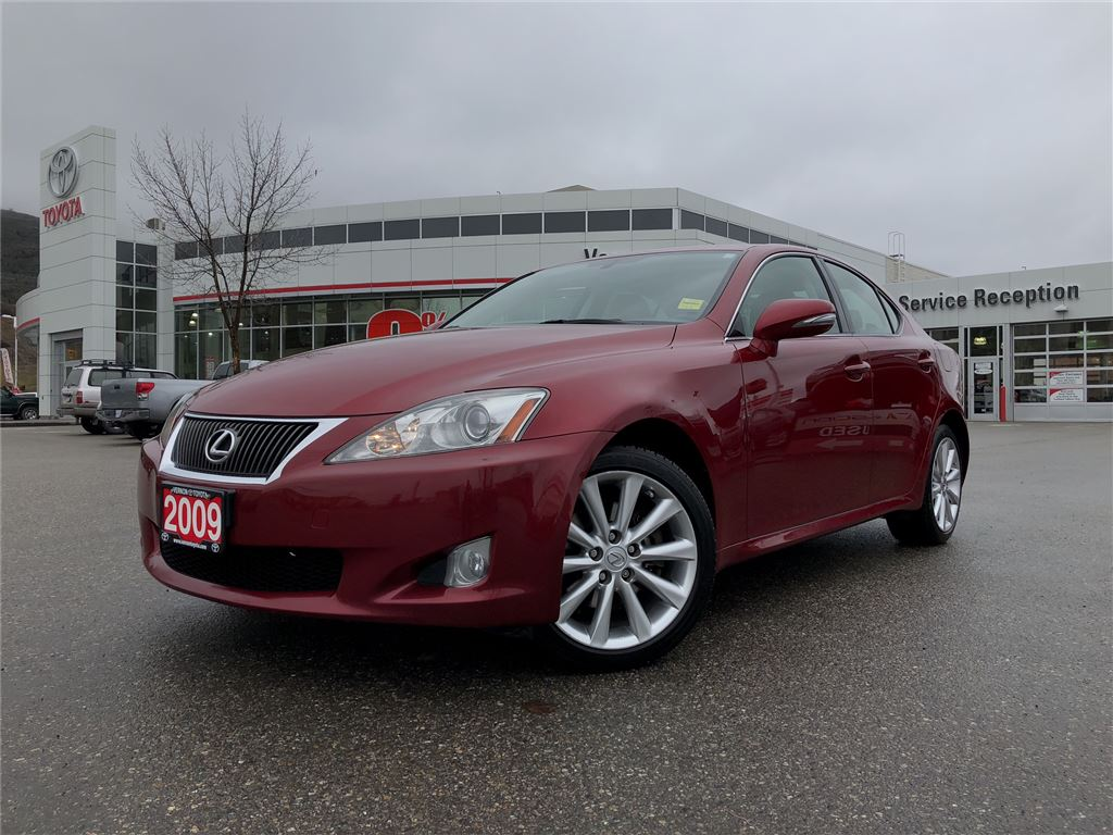 for used is series f british surrey cars in sale lexus columbia sport