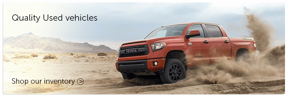 New and used vehicle sales vernon toyota dealership local car dealer vehicles on special solutioingenieria Images